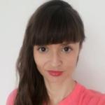 Paulina Mielczarek - photo